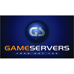 Game Servers Coupons